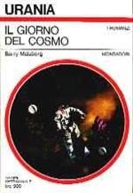 Il Giorno del Cosmo - Urania n. 777