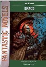 Draco - La Guerra dell'Inquisizione - Fantastic Novels 13